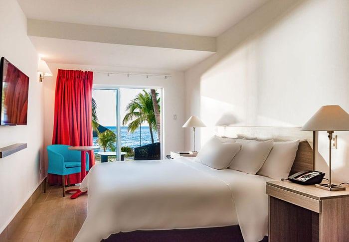 Royal Decameron Haiti Sweepstakes - room