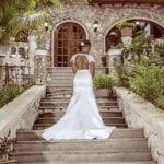 Destination Wedding in Haiti photo by @redlightphotos