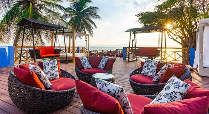 Royal Decameron Indigo Beach Resort 2